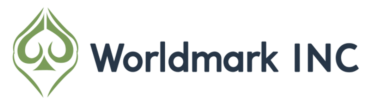 Worldmark Inc